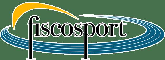 Professionisti esperti in materie giuridico-fiscali sportive e ETS