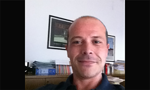 Maurizio mottola