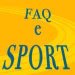 Le FAQ del Governo per il mondo dello sport