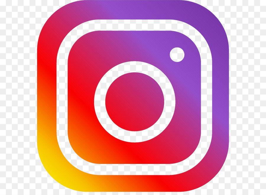 instagram-logo | Fiscosport.it