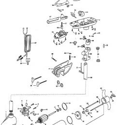 minn kota power drive wiring schematic ndash solidfonts [ 1228 x 1639 Pixel ]