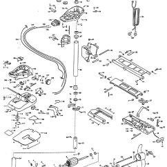 12 24v Trolling Motor Wiring Diagram Raspberry Pi Gpio Volt Solenoid Tags Starter