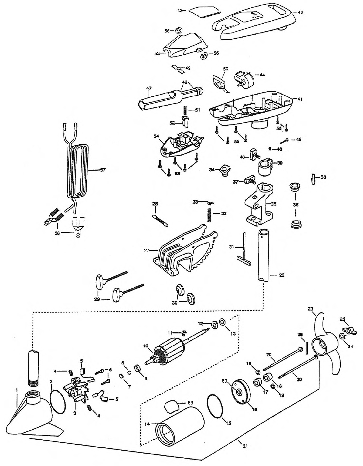 hight resolution of expand product diagram