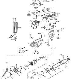 minn kotum talon wiring diagram [ 1288 x 1594 Pixel ]