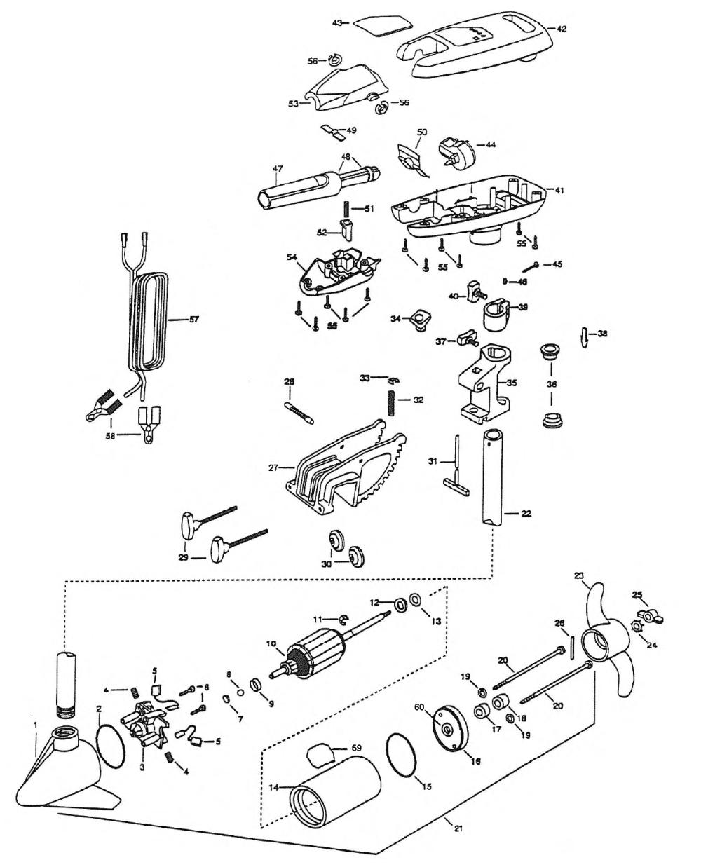 medium resolution of minn kotum talon wiring diagram