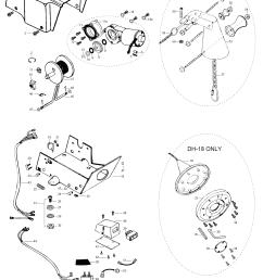way wiring diagram image wiring diagram trailer wiring harness diagram 6 way trailer discover your on [ 1432 x 1978 Pixel ]