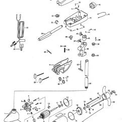 Suzuki Eiger 400 Carburetor Diagram Simple Electrical Wiring Diagrams Vinson 500 Vacuum Imageresizertool Com