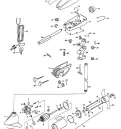 mercury 650 outboard wiring diagram mercury auto wiring 1979 500 thunderbolt wiring mercury ignition switch wiring [ 1312 x 1609 Pixel ]