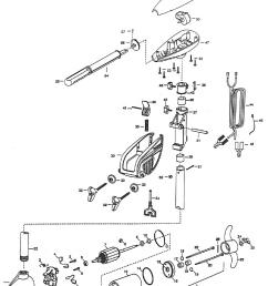 minn kota powermax 52 parts 1998 from fish307 comminn kota motor parts wiring diagrams 13 [ 1336 x 1681 Pixel ]