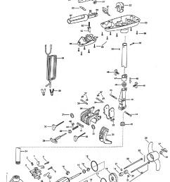 club car d battery diagram [ 1234 x 1675 Pixel ]