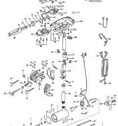 minn kota riptide 70s parts 1998 from fish307 com minn kota 24v wiring diagram minn kota wiring diagram 24 volt [ 1084 x 1618 Pixel ]