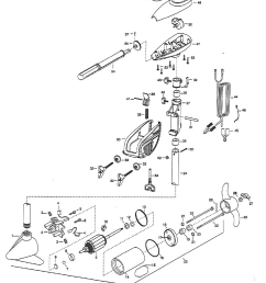 microphone wiring diagrams xpr 6380 schematic diagramsmicrophone wiring diagrams xpr 6380 electronicswiring diagram hard drive wiring [ 1432 x 1606 Pixel ]