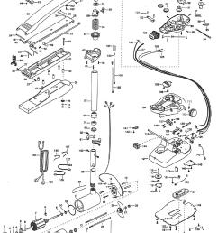 minn kota trolling motor schematics wiring diagram basic minn kota trolling motor plug wiring minn kota trolling motor diagram [ 1352 x 1766 Pixel ]