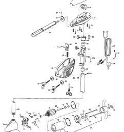 minn kota spider 48 parts 1999 from fish307 com minn kota endura 55 wiring diagram minn kota 12v wiring schematic [ 1396 x 1732 Pixel ]