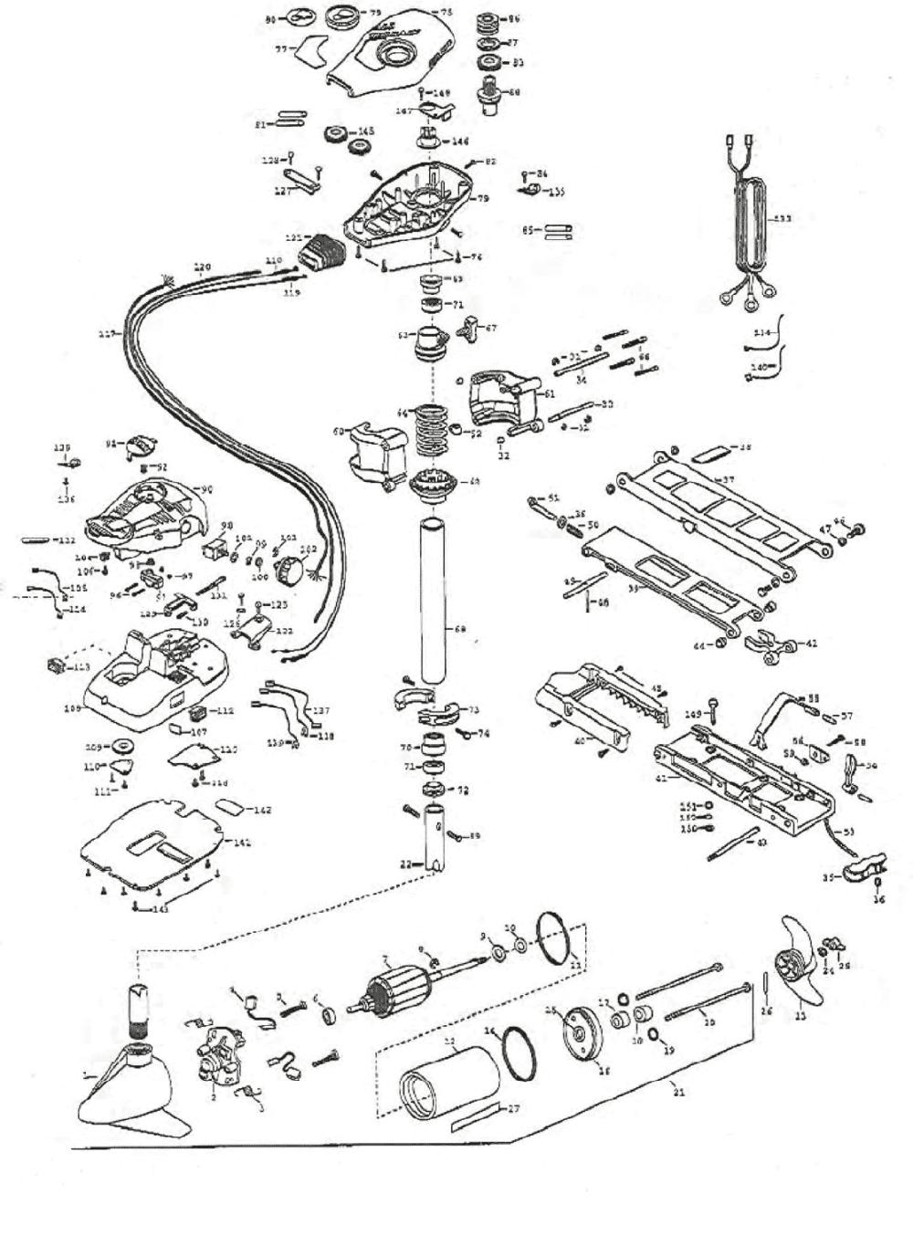 medium resolution of minn kota edge wiring diagram wiring diagramminn kota 65 wiring diagram best wiring libraryminn kota edge
