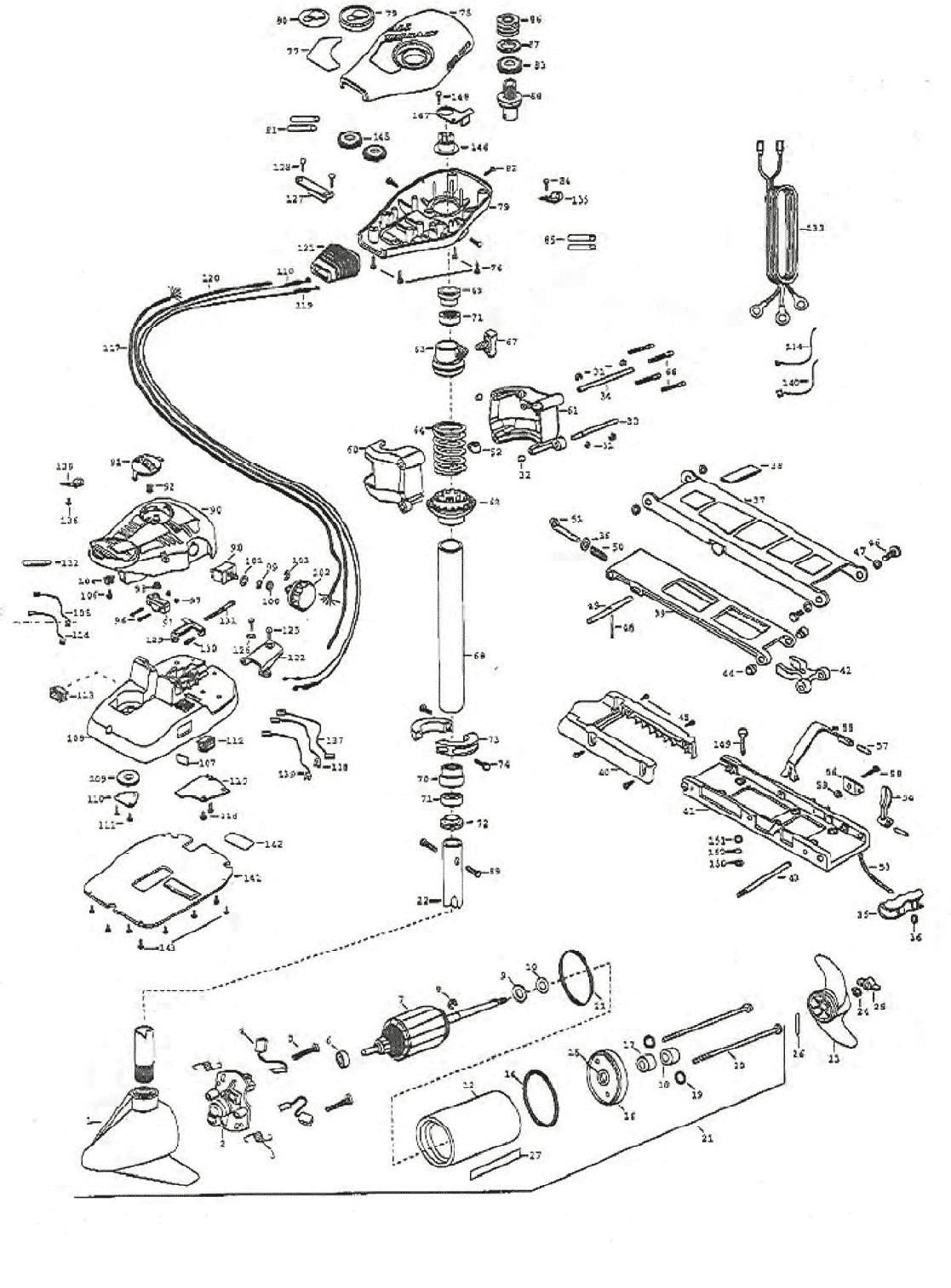 hight resolution of minn kota edge wiring diagram wiring diagramminn kota 65 wiring diagram best wiring libraryminn kota edge