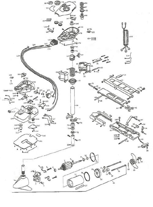 small resolution of minn kota edge wiring diagram wiring diagramminn kota 65 wiring diagram best wiring libraryminn kota edge