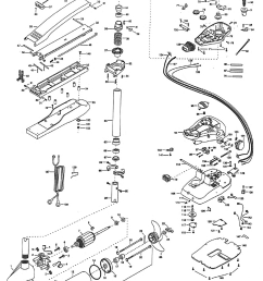 minn kota trolling motor schematics wiring diagram databaseminn kota wiring diagram for turbo 14 [ 1380 x 1744 Pixel ]
