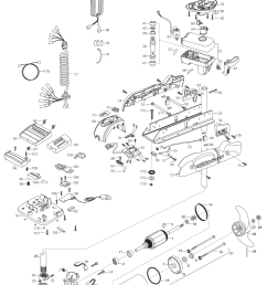 expand product diagram  [ 1237 x 1711 Pixel ]