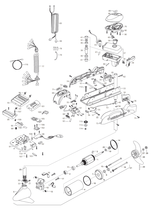 small resolution of expand product diagram