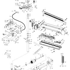 Minn Kota Riptide 55 Wiring Diagram Hunter Fan Light Edge Schematic E Drive Best Library