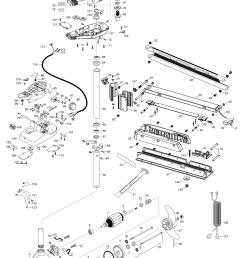minn kota maxxum 74 wiring diagram wiring diagram detailed 24v starter solenoid wiring diagram minn kota [ 1365 x 1802 Pixel ]