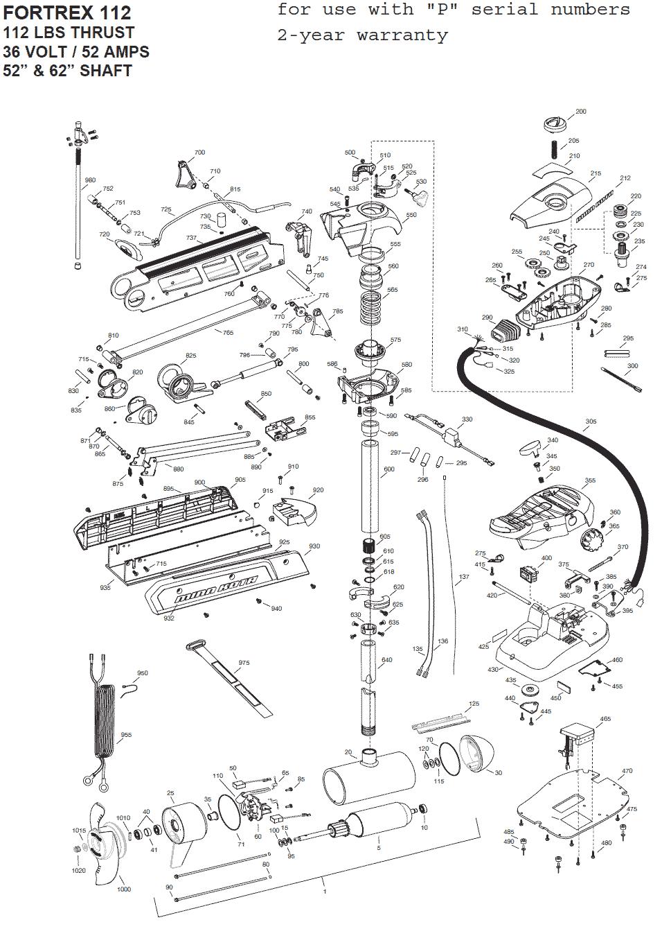 2015_MK_Fortrex112 52 62inch?resize=800%2C1121&ssl=1 minn kota talon replacement parts viewmotorjdi org