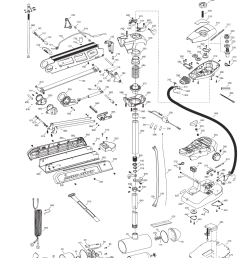 diagram in addition trolling motor parts diagram minn kota trolling minn kota 24v wiring diagram [ 956 x 1340 Pixel ]