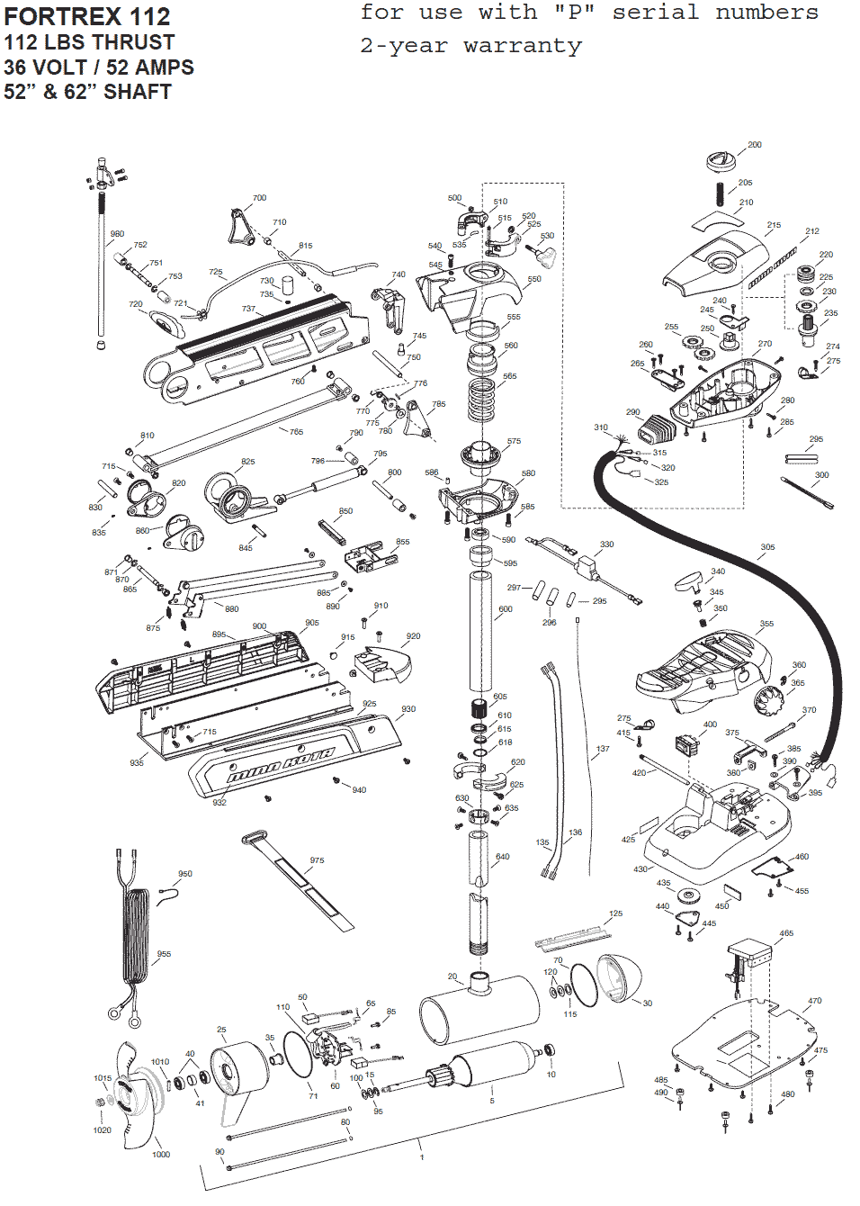 hight resolution of diagram in addition trolling motor parts diagram minn kota trolling minn kota 24v wiring diagram