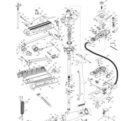 Minn Kota Riptide 55 Wiring Diagram Schematic Diagrams Maxxum 80 Great Installation Of Schemes