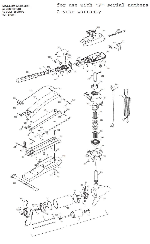 2015_MK_Max55SChandcontrol?resize\=838%2C1360\&ssl\=1 minn kota spare parts list motorjdi co