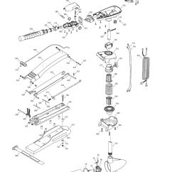 Minn Kota Riptide 55 Wiring Diagram 2002 Toyota Corolla Stereo E Drive Best Library Autopilot Copilot