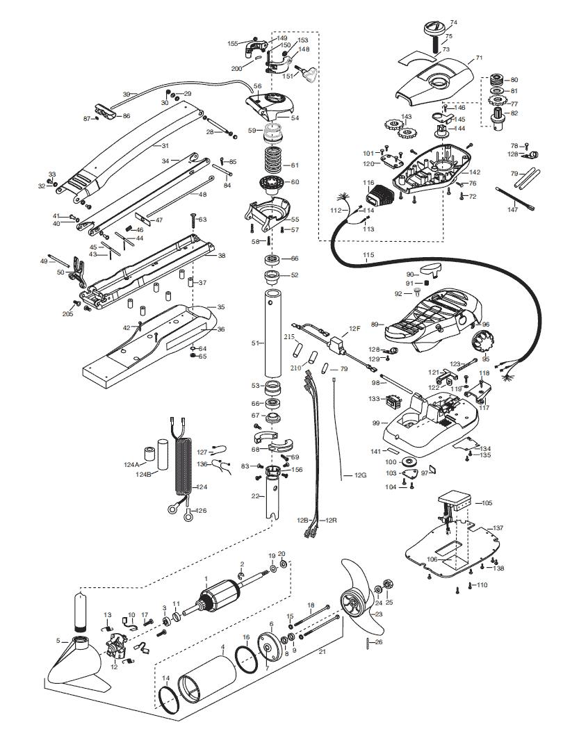 Phenomenal Viper 3000 Wiring Diagram Viper Circuit Diagrams Auto Electrical Wiring 101 Akebretraxxcnl