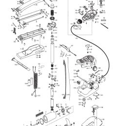 minn kota maxxum 74 wiring diagram 34 wiring diagram minn kota riptide rt80 minn kota part 2323501 [ 736 x 1126 Pixel ]