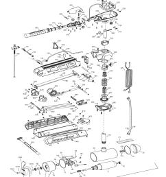 minn kota riptide 112 sf parts 2015 from fish307 com minn kota 12v wiring schematic minn kota riptide 70 wiring diagram [ 914 x 1264 Pixel ]
