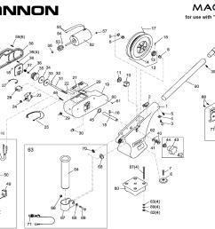 expand product diagram  [ 1400 x 1032 Pixel ]