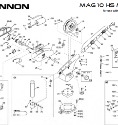 expand product diagram  [ 1400 x 998 Pixel ]