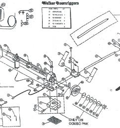 wrg 4274 walker wiring diagramwalker wiring diagram 5 [ 1300 x 963 Pixel ]