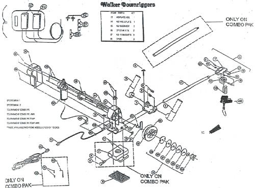 small resolution of wrg 4274 walker wiring diagramwalker wiring diagram 5