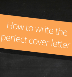 cover letter examples templates [ 1655 x 858 Pixel ]