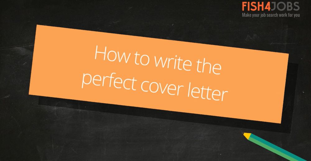 medium resolution of cover letter examples templates