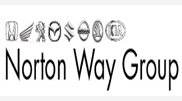 Sales Manager / Transaction Manager job with Norton Way