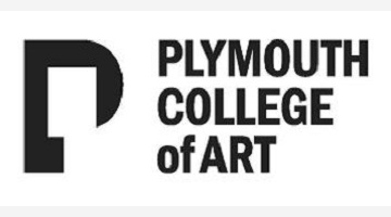 MENTAL HEALTH PRACTITIONER job with Plymouth College of