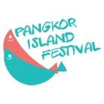 Pangkor Island Festival-01-01