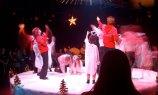 Glee at RSAMD, 2005