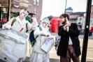 take-off-festival-2012-the-polar-bears-11