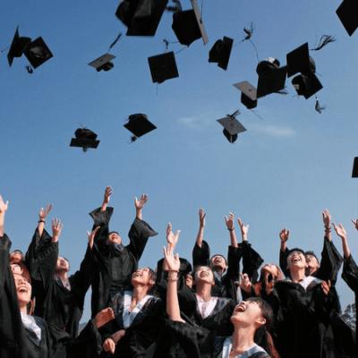 Chips Picks: Graduation Gifts