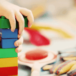 How Do You Know If Your Child is Ready to Start Kindergarten?