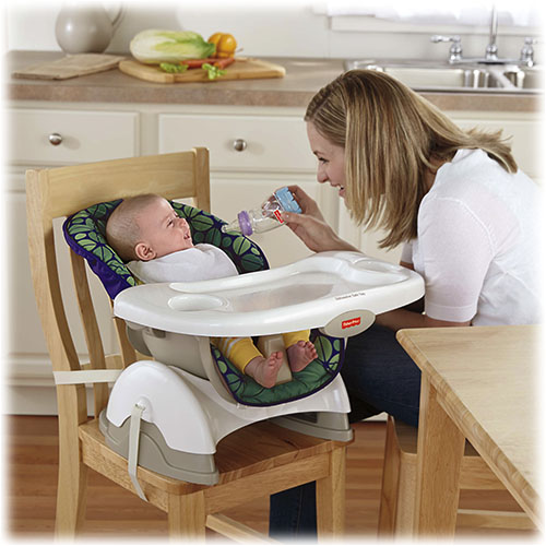 fisher price space saver chair fishing malaysia spacesaver high rainforest friends chairs