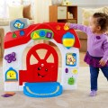 The home includes smart stages technology an exciting new way to